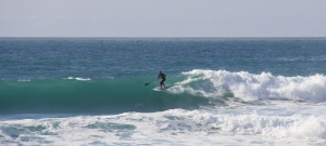 Watergate-Bay-Surfing/Surfing-Cornwall/Photo-Dave-Read 29-10-11