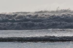 Watergate-Bay-Surfing/Surfing-Cornwall